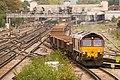 66 174 6Y42 Hoo-Eastleigh passes Woking.jpg