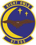67 Special Operations Sq emblem (2007).png