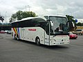 6815 FrotaAzul - Flickr - antoniovera1.jpg