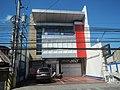 689Baliuag enhanced community quarantine 51.jpg