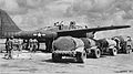 6th Night Fighter Squadron - P-61 Black Widow.jpg