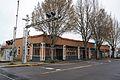 708 NE Third Street (McMinnville, Oregon).jpg
