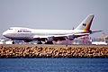 70co - Air Pacific Boeing 747-238B; DQ-FJI@SYD;04.09.1999 (5887750289).jpg