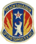 718th Aircraft Control and Warning Squadron - emblem.png