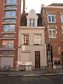 73656 Sint-Hubertusstraat 9.jpg