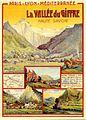 74-Vallée du Giffre-Affiche PLM.JPG
