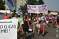7644 - Treviglio Pride 2010 - Foto Giovanni Dall'Orto, 03 July 2010.jpg