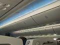 787 interior (6333386701).jpg
