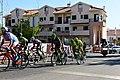 79ª Volta a Portugal - 2ª etapa Reguengos de Monsaraz Castelo Branco DSC 5963 (36412833165).jpg