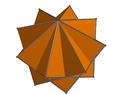 8-3 deltohedron.png