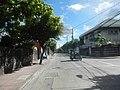 8022Marikina City Barangays Landmarks 28.jpg