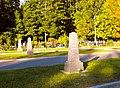 859. Санкт-Петербург. Богословское кладбище.jpg