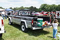 86 AMC Jeep J20 Pick-Up (7332370670).jpg