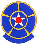 86 Component Repair Sq emblem.png