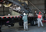 8th Maintenance Squadron crash damage disable aircraft recovery team 140322-F-BS505-105.jpg