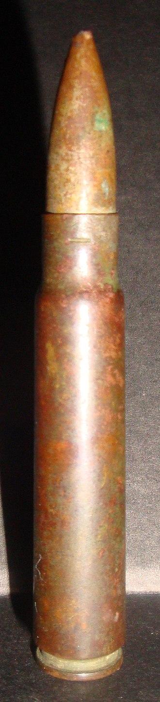 8×59mm RB Breda - Image: 8x 59 Breda