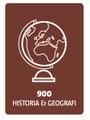 900 historia geografi.pdf