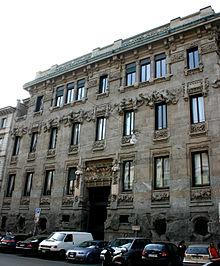 gay escort venezia escort a milan