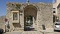 91016 Erice TP, Italy - panoramio (22).jpg