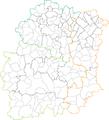 91 - Essonne.png