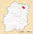 91 Communes Essonne Draveil.png