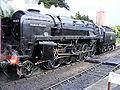 92203 Black Prince Gloucestershire Warwickshire Railway.jpg