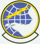 940 Civil Engineer Sq emblem.png