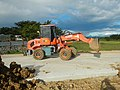 9495San Rafael, Bulacan Bypass Project Roads Landmarks 04.jpg