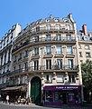 94 rue La Fayette, Paris 10e.jpg