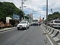 9508Taytay, Rizal Roads Landmarks Buildings 37.jpg