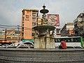 9625Carriedo Fountain, Manila 11.jpg