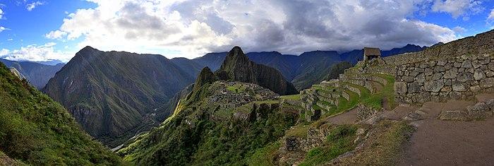 96 - Machu Picchu - Juin 2009.jpg