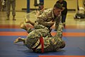 98th Division Army Combatives Tournament 140607-A-BZ540-205.jpg