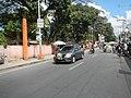9985Caloocan City Barangays Landmarks 09.jpg