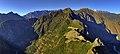 99 - Machu Picchu - Juin 2009.edit3.1.JPG