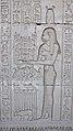 9 رسومات بالجدار الخارجي للمعبد.jpg