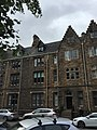 9 Professors' Square, University of Glasgow.jpg