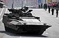 9may2015Moscow-08.jpg
