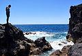 Açores 2010-07-18 (5042345736).jpg