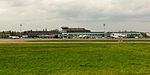 Aéroport Strasbourg Entzheim SXB avril 2015-03.jpg