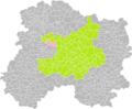 Aÿ-Champagne (Marne) dans son Arrondissement.png