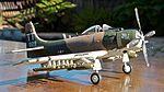 A-1J Skyraider Sock It To 'Em.jpg