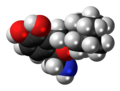 A-77636 molecule spacefill.png