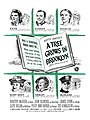 A-Tree-Grows-in-Brooklyn-LIFE-Ad-1945.jpg