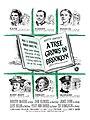 A-Tree-Grows-in-Brooklyn-LIFE-Ad-1945.jpg