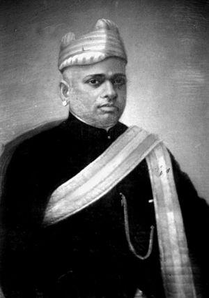 A. R. Raja Raja Varma - Image: A.R. Raja Raja Varma