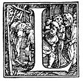 A. Vesalius, De humani corporis fabrica Wellcome L0023298.jpg