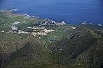 A0263 Tenerife, Los Silos aerial view.jpg