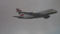 A380 MSN148 27-02-2014.png