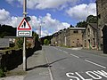 A681 Bacup Road - geograph.org.uk - 509167.jpg